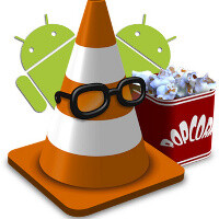 VLC player gearing up for Android launch