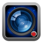 iOS Display Recorder makes it to the App Store