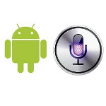WSJ: Google speeding up development of Siri-type personal assistant for Android