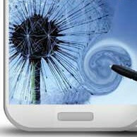 Samsung Galaxy Note II rumored to have flexible OLED screen