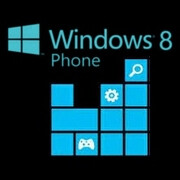 Windows Phone 8: what to expect