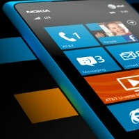 Nokia Lumia 900 not coming to T-Mobile Germany, no upgrade to Windows Phone 8 to blame