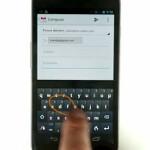 Swype update makes it a smarter 4-in-1 keyboard