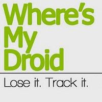 Best free GPS tracking apps for Android