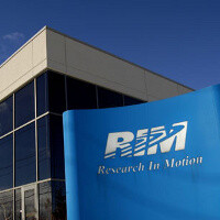 More layoffs at RIM as it aims to cut costs