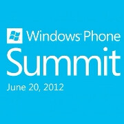 Watch Microsoft's Windows Phone Developer Summit keynote live here