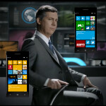Windows Phone 8 could let Microsoft accomplish what Google couldn't