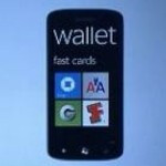 """Windows Phone 8 to include the """"most complete"""" digital payment experience with Wallet Hub"""