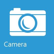 Windows Phone 8 gets Panorama, Burst Shot, Smart Group Shot modes