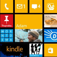 Which new Windows Phone 8 feature tickles your fancy most?