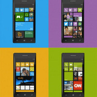 Windows Phone 8: the new features