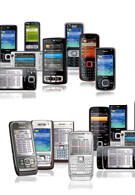 Nokia brings Microsoft Exchange ActiveSync to all S60 3rd Edition phones