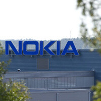 Finnish Government won't buy Nokia stock to help the company