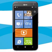 """""""HTC is committed to Windows Phone more than ever,"""" says CEO Peter Chou"""