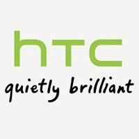 HTC Windows Phone 8 roadmap leaks out