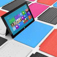 Microsoft Surface will be Wi-Fi only at launch: prices to start from $599 for RT, $999 for Pro?