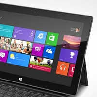 4G Microsoft Surface tablet not being planned for now, according to rumors