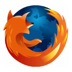 Tweet hints that something BIG is happening with Firefox for Android next week