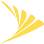 Sprint offers new coverage map