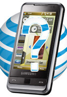 Is Samsung OMNIA coming to AT&T?