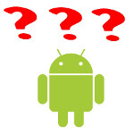 The Street says Android users know nothing about their phones