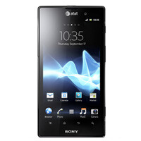 Sony Xperia ion launches – already down to $50