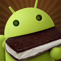 AT&T Galaxy S II Ice Cream Sandwich update live again via Kies