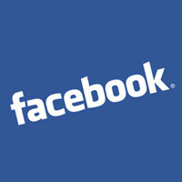 """Facebook launches """"Find Friends Nearby"""" feature"""