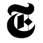 New York Times and Flipboard partner up