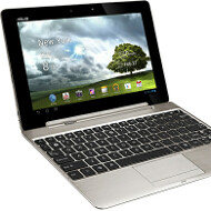 Asus Transformer Pad Infinity pops up at Best Buy - $600 gets you Full HD screen and 64GB storage