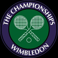 Wimbledon 2012 gets its official app, now on Google Play