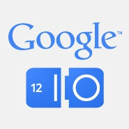 Google I/O: stay tuned for our coverage