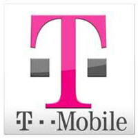 Verizon offering T-Mobile spectrum trade if cable deal passes approval