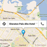 Google makes local ads more efficient with redesign of the Maps application in Android