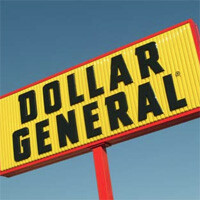 T-Mobile and Dollar General team up for budget friendly phone offering