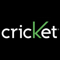 Prepaid iPhone now available from Cricket