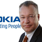 Nokia's CEO answers questions about PureView and more