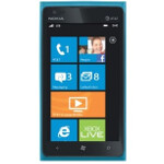 Amazon now offering the Nokia Lumia 900 for one thin cent