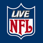 NFL Live now available at Windows Phone Marketplace