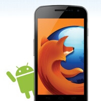 Mozilla updates Firefox for Android adding Flash, speed and enhanced security