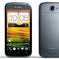 HTC One S touch button bug makes the phone go crazy (video)