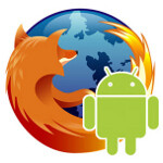 Firefox for Android Review