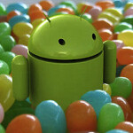 Jelly Bean and the changes it's expected to bring