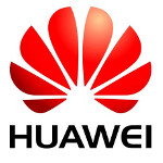 Problem with quad-core chipset pushes launch of Huawei Ascend D quad back to August