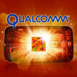 Snapdragon SDK for Android opens up Qualcomm's S4 chip to devs