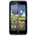 Motorola ATRIX 3 listed on Bluetooth SIG