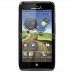 Motorola ATRIX 3 listed on Bluetooth SIG