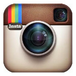 """Instagram for Android, iOS get their first """"Facebook"""" update"""
