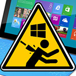 Under the Surface: Windows OEMs say Microsoft spied on their products while developing a tablet in secret