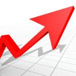 Report: Smartphone Market to grow 38% in current quarter